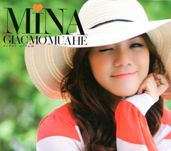 Mina - Giấc Mơ Mùa Hè