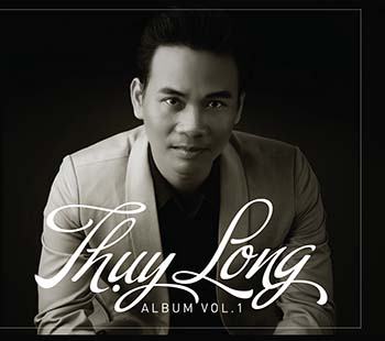 Thụy Long Vol.1